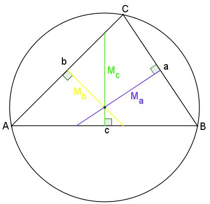 midt symmetri pascal trekant